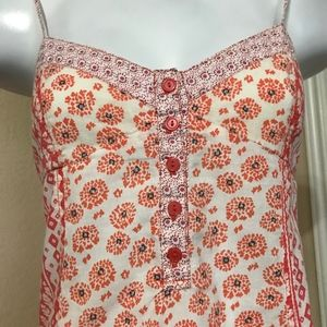 Flying Tomato Tops - Flying Tomato Top Size Small